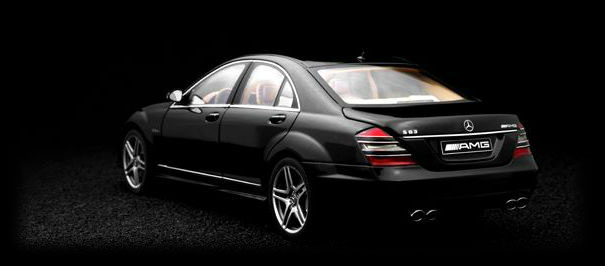 Quality Used Vehicles Used Car Financing Perth On Callan Motors